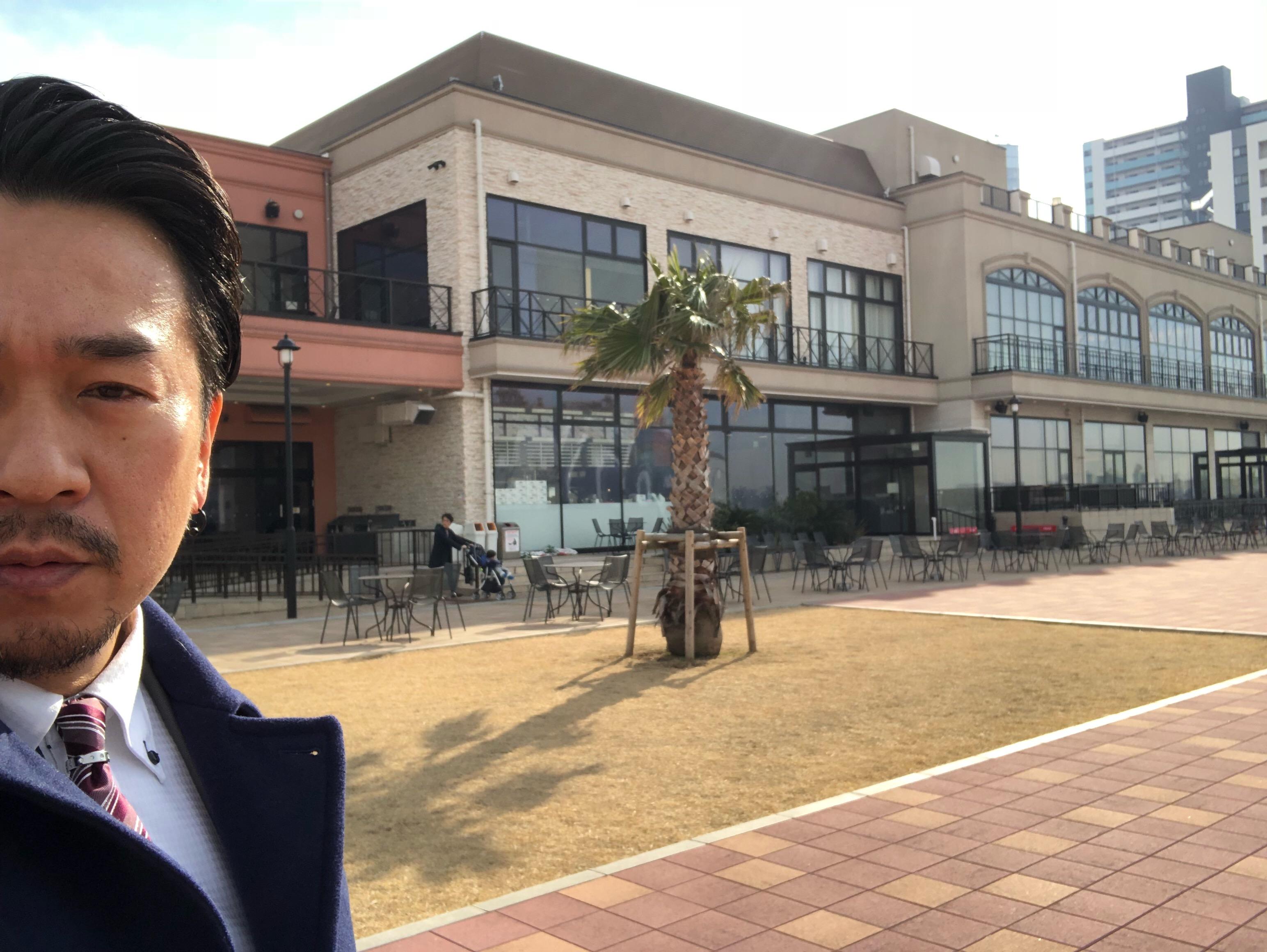 千葉県美容師発展の集い