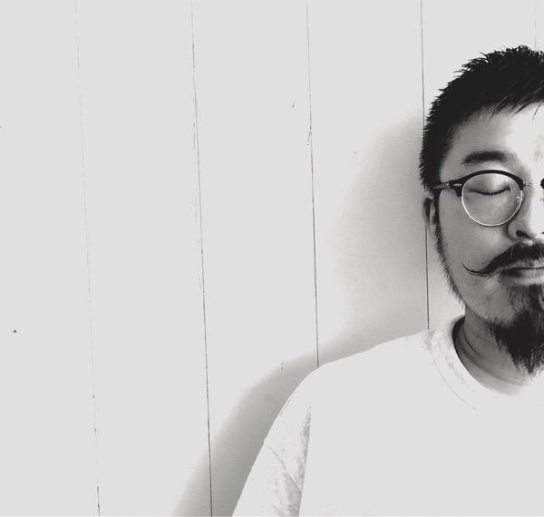 美容師塾同窓会