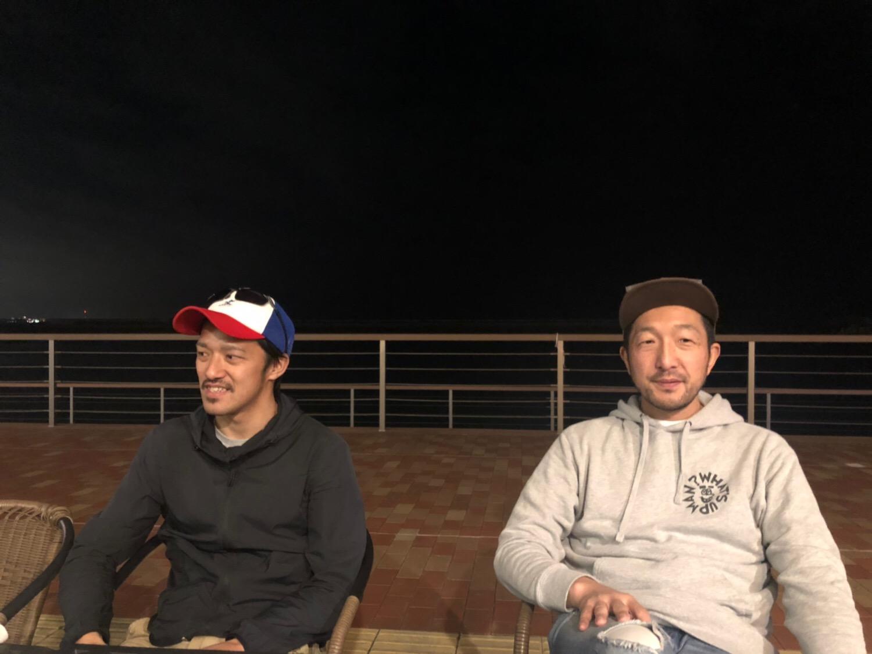 沖縄1.0