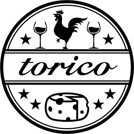 torico オープン