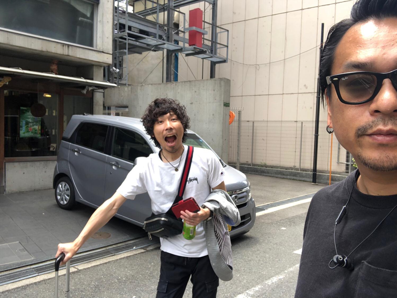 美容師塾 大阪2期生 開講