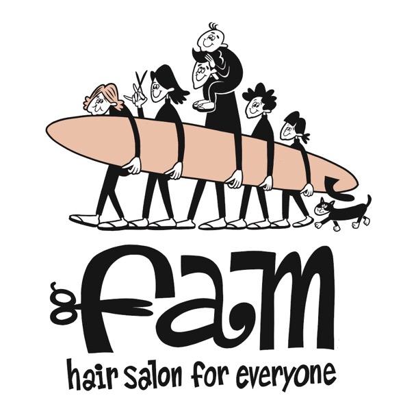 頑張って美容師してたら未来の選択肢は増えるよね。って話
