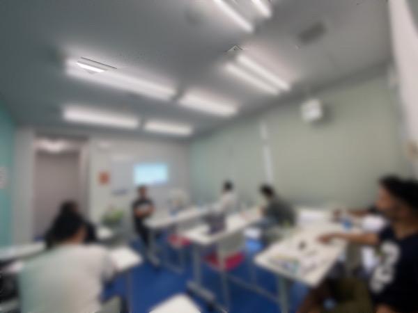 セミナーin沖縄