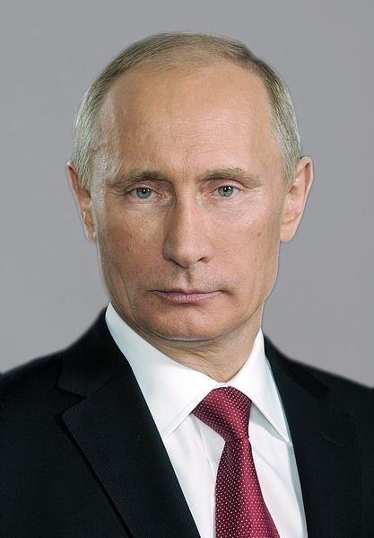 ロシア人と呑み